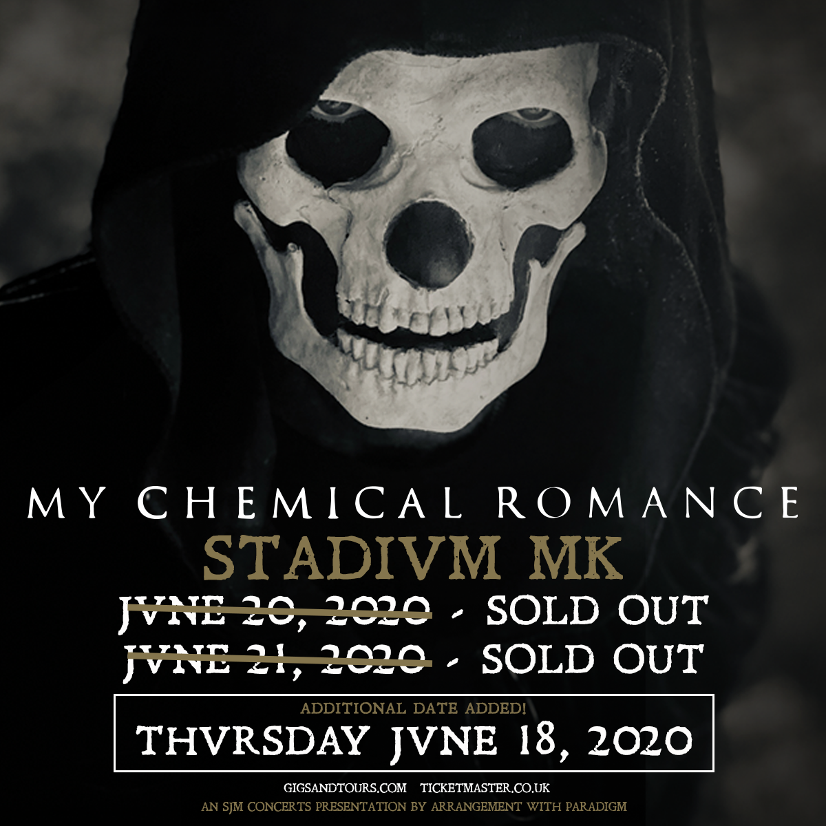 MCR_SHOW3_ANNOUNCE_2.png