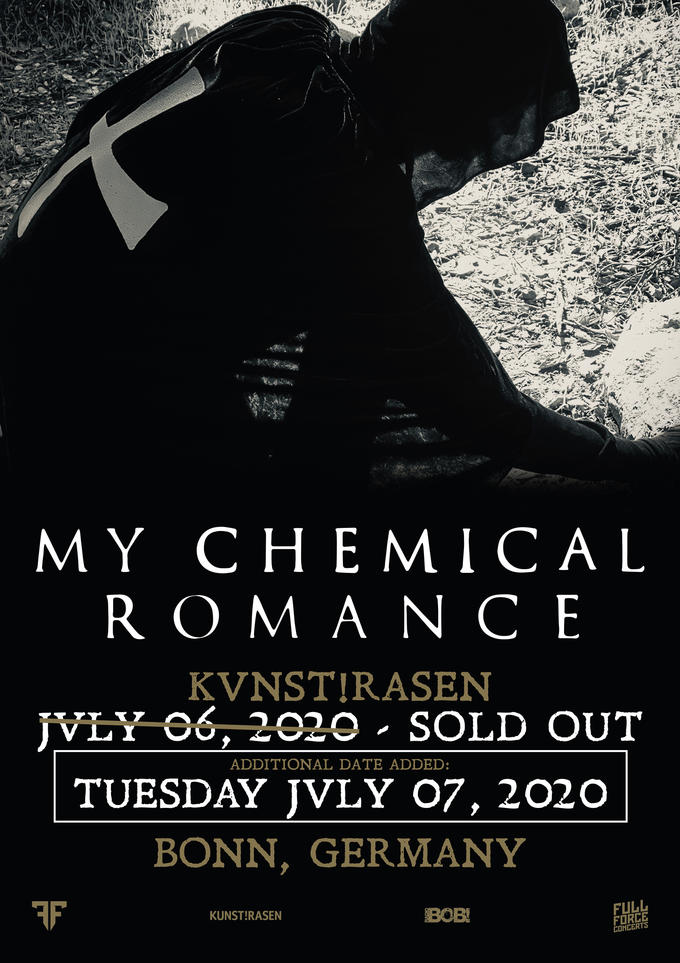 MB_Webflyer_My_Chemical_Romance_2020_Ent